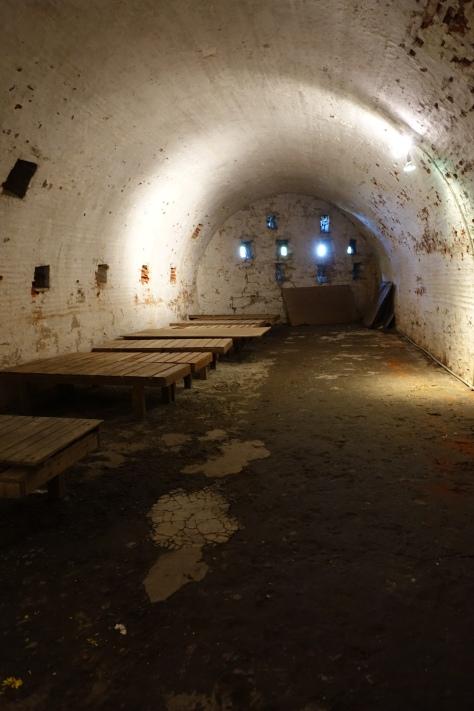bunker-barracks-copy