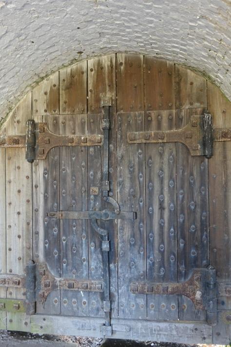 ft-mifflin-door